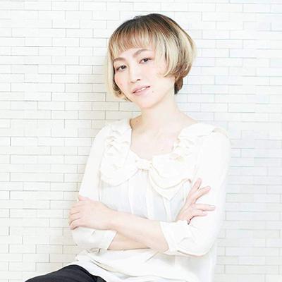 カワムラユキ